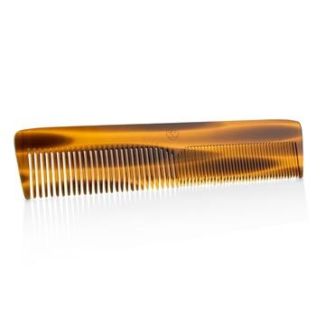 Esquire Grooming The Classic Dual Comb 1pc Hair Care