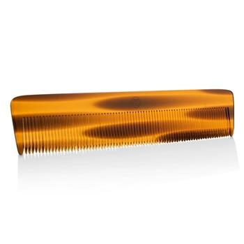 Esquire Grooming The Classic Straight Comb 1pc Hair Care