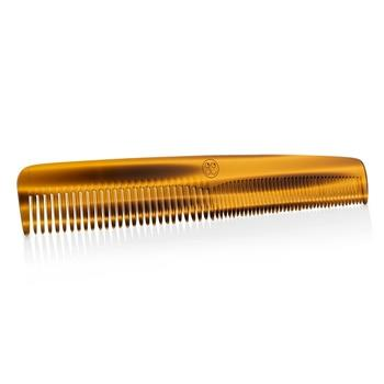 Esquire Grooming The Classic Travel Dual Comb 1pc Hair Care