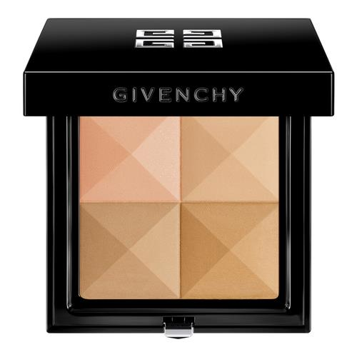 GIVENCHY Prisme Visage Pressed Powder N5
