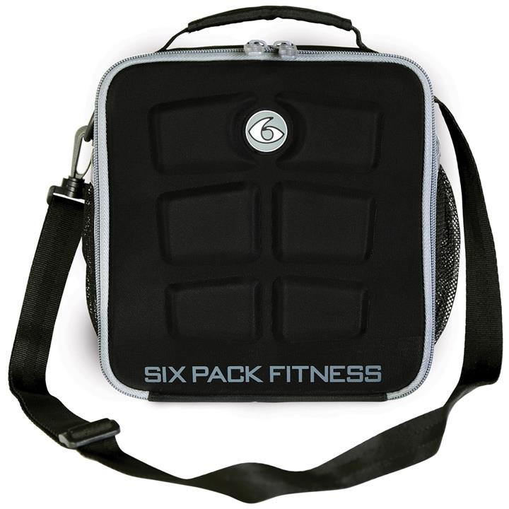 6 Pack Bags Innovator Cube Limited Edition