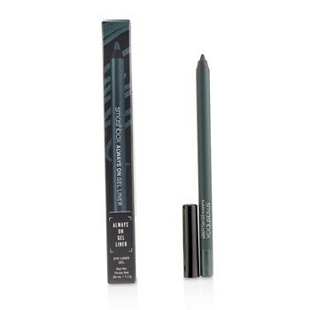 Smashbox Always On Gel Eye Liner – Baller 1.2g/0.04oz Make Up