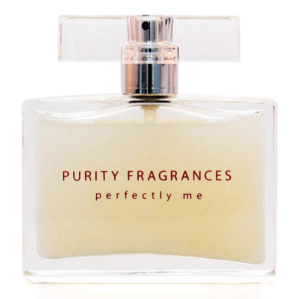 Purity Fragrances Perfectly Me 9ml