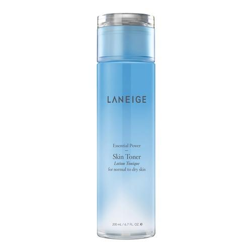 Laneige Essential Power Skin Toner  Normal To Dry