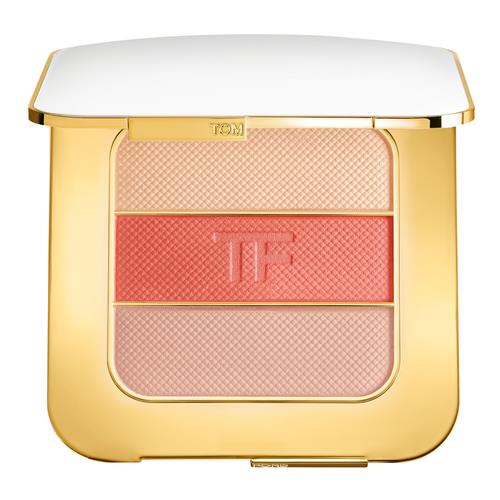 Tom Ford Beauty Soleil Contouring Compact Nude Glow