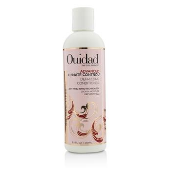 Ouidad Advanced Climate Control Defrizzing Conditioner (All Curl Types) 250ml/8.5oz Hair Care
