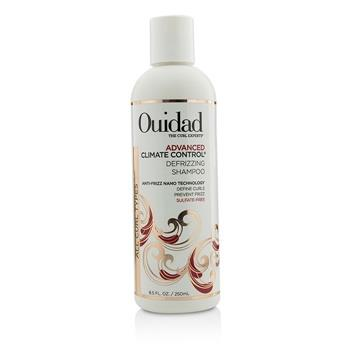 Ouidad Advanced Climate Control Defrizzing Shampoo (All Curl Types) 250ml/8.5oz Hair Care