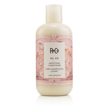 R+Co Bel Air Smoothing Conditioner 241ml/8.5oz Hair Care