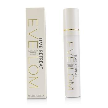Eve Lom Time Retreat Face Treatment 50ml/1.6oz Skincare