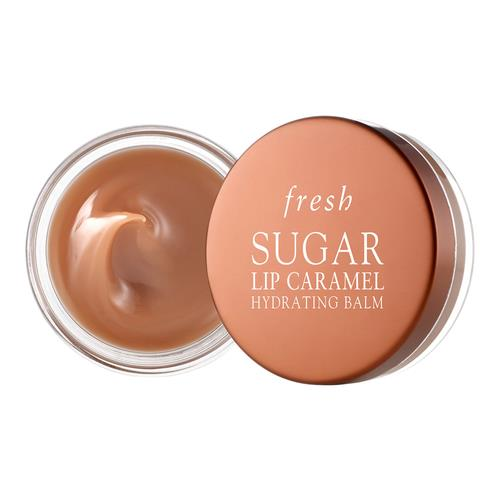 FRESH Sugar Caramel Hydrating Lip Balm