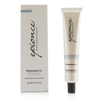Epionce MelanoLyte Tx Brightening Lotion – For All Skin Types 50ml/1.7oz Skincare