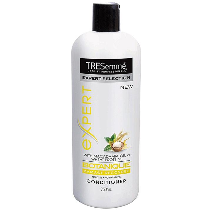 TRESemme Botanique Damage Recovery Conditioner 750ml