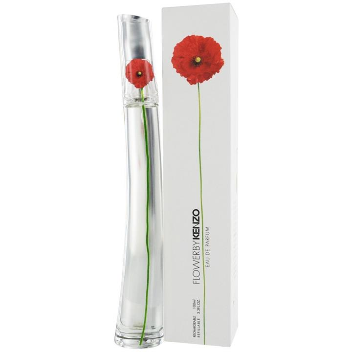 Flower by Kenzo (Women) EDT 100ML