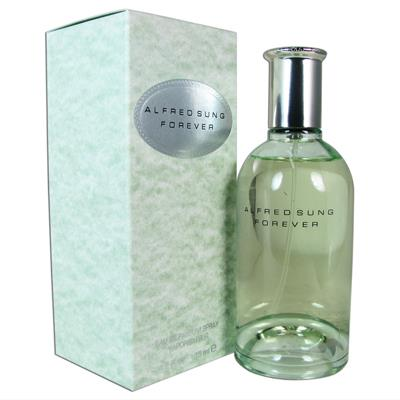 Forever by Alfred Sung (Women) EDP 125ML