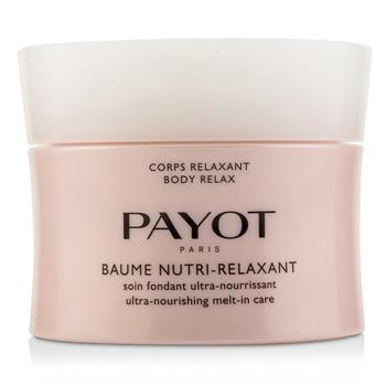Payot Baume Nutri-Relaxant Ultra-Nourishing Melt-In Care 200ml/6.7oz Skincare