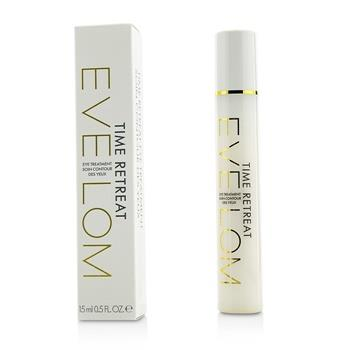 Eve Lom Time Retreat Eye Treatment (Without Cellophane) 15ml/0.5oz Skincare