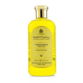 Truefitt & Hill Freshman Friction 200ml/6.7oz Hair Care
