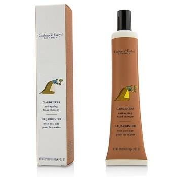 Crabtree & Evelyn Gardeners Anti-Ageing Hand Therapy 70g/2.5oz Skincare