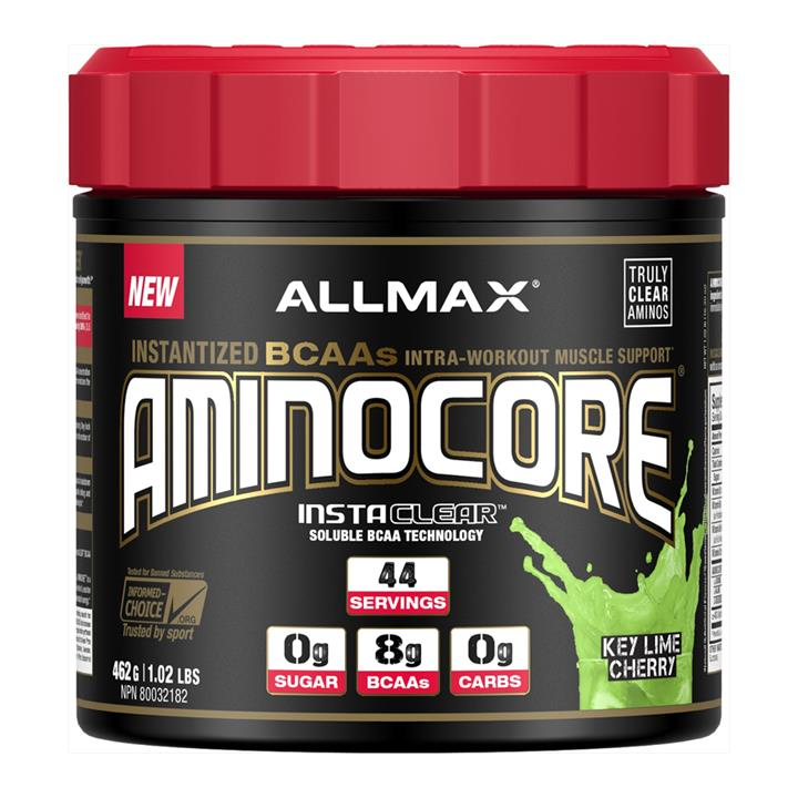 All Max Nutrition AminoCore 44 Serves
