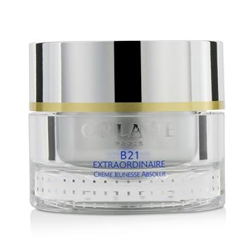 Orlane B21 Extraordinaire Absolute Youth Cream (Unboxed) 50ml/1.7oz Skincare