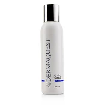 DermaQuest Advanced Therapy Hydrating Gel Mask (Professional Size) 118ml/4oz Skincare