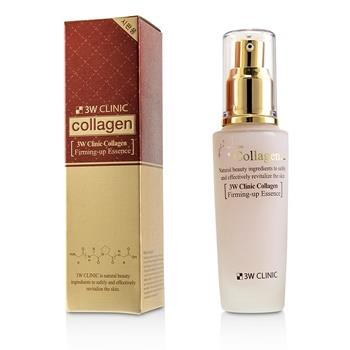 3W Clinic Collagen Firming-Up Essence 50ml/1.7oz Skincare