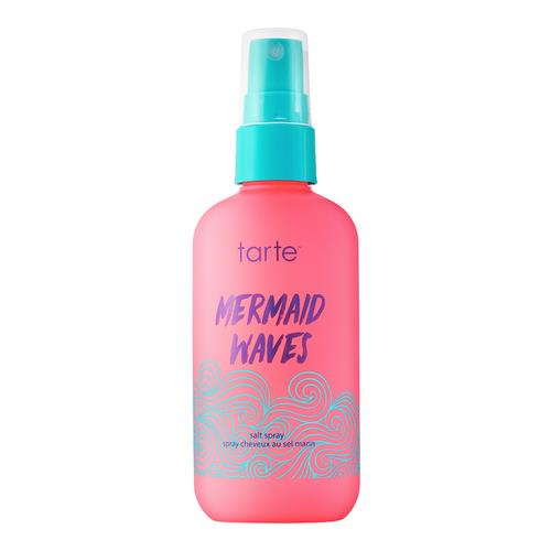 tarte Mermaid Waves Salt Spray