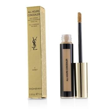 Yves Saint Laurent All Hours Concealer – # 5 Honey 5ml/0.16oz Make Up
