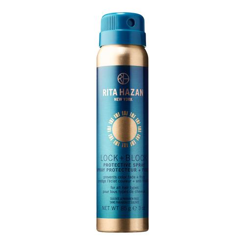 RITA HAZAN Lock + Block Protective Spray
