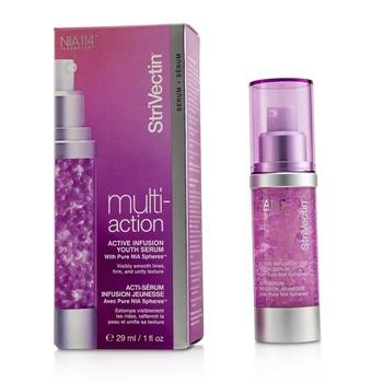 StriVectin Multi-Action Active Infusion Youth Serum 29ml/1oz Skincare