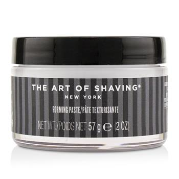 The Art Of Shaving Forming Paste (Medium Hold, Matte Finish) 57g/2oz Hair Care