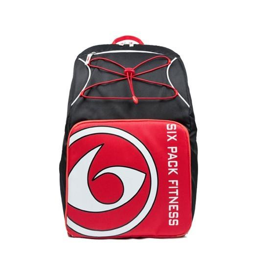 6 Pack Bags Prodigy Backpack 300