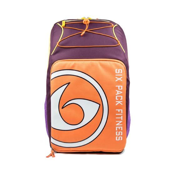 6 Pack Bags Prodigy Backpack 500