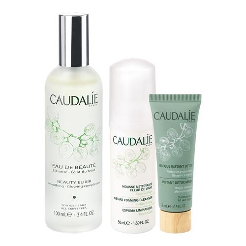 Caudalie Beauty Elixir Set Spring 18 (Limited Edition)