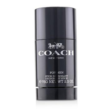Coach For Men Deodorant Stick 75g/2.5oz Men's Fragrance