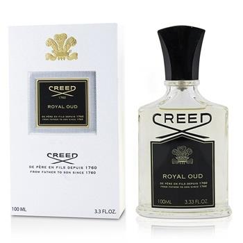 Creed Creed Royal Oud Fragrance Spray 100ml/3.3oz Men's Fragrance