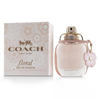 Coach Floral Eau De Parfum Spray 30ml/1oz Ladies Fragrance