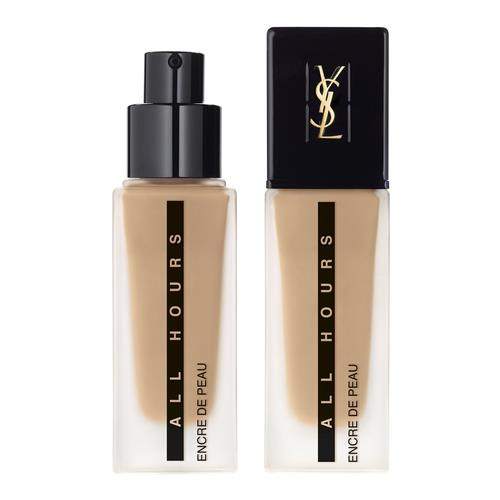 Yves Saint Laurent All Hours Foundation BD40