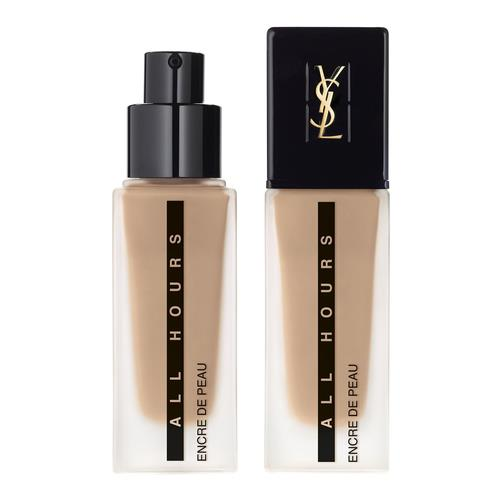 Yves Saint Laurent All Hours Foundation B50