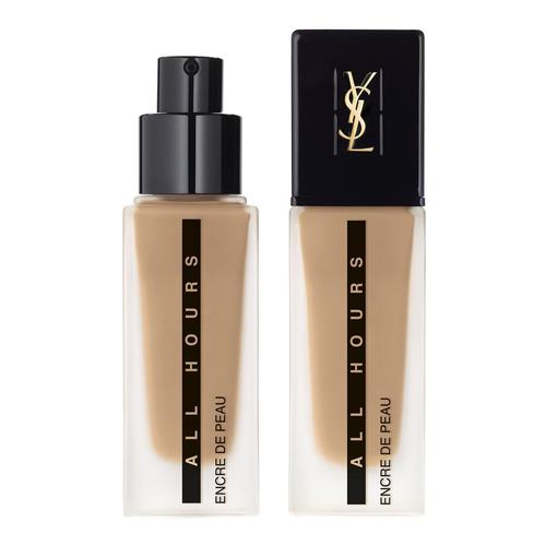 Yves Saint Laurent All Hours Foundation BD50