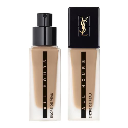Yves Saint Laurent All Hours Foundation B60