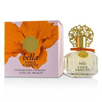 Vince Camuto Bella Eau De Parfum Spray 100ml/3.4oz Ladies Fragrance