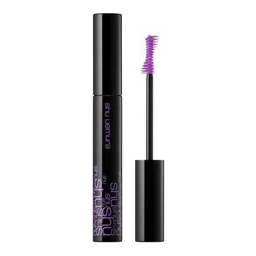 Shu Uemura Brow Unlimited (Limited Edition) Purple