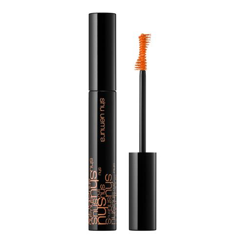 Shu Uemura Brow Unlimited (Limited Edition) Orange