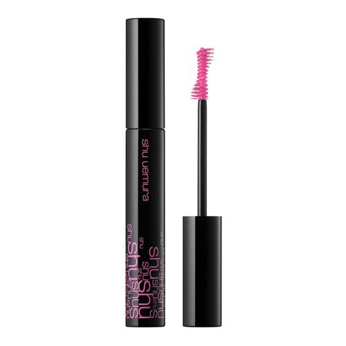 Shu Uemura Brow Unlimited (Limited Edition) Pink