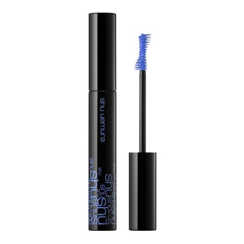 Shu Uemura Brow Unlimited (Limited Edition) Blue
