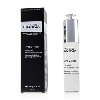 Filorga Hydra-Hyal Intensive Hydrating Plumping Concentrate 1V1320DM/359720 30ml/1oz Skincare