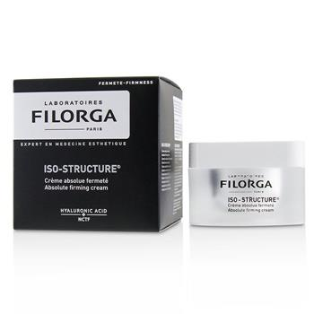 Filorga Iso-Structure Absolute Firming Cream 50ml/1.69oz Skincare