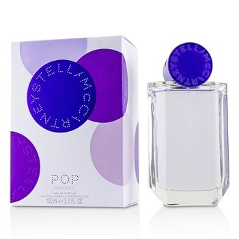 Stella McCartney Pop Bluebell Eau De Parfum Spray 100ml/3.4oz Ladies Fragrance