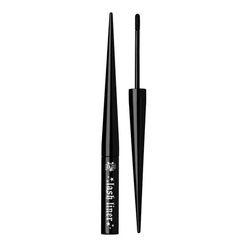 Kat Von D Beauty Dagger Tattoo Liner Waterproof Liquid Eyeliner